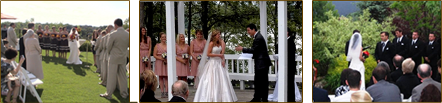 Wedding Officiant in St. Paul, MN