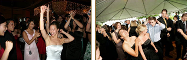 Event Planning Services in St. Paul MN