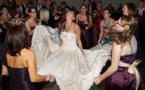 Wedding DJ in St Paul MN