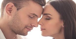 Premarital Counseling: Is It Worth It?